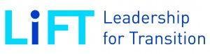 LiFT_Logo(1)