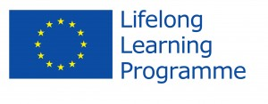 eu_flag_llp_en-01 - Logo Lifelong Learning